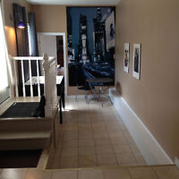 *****Your Port Hope Apt for $950****