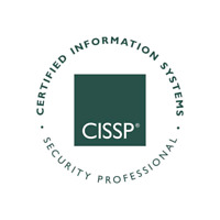 CISSP - PEER TUTORING
