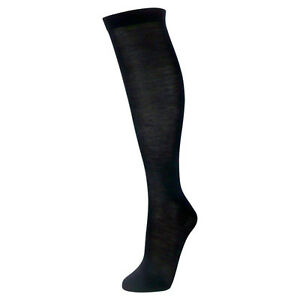MANBI-SILK-SOCK-LINER-PURE-SILK-SOCK-LIGHTWEIGHT-LINER