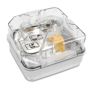 [NEW] ResMed H5i Cleanable Water Tub 36800 NIB CPAP Machine S9