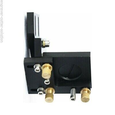 Co2 Laser Second Mirror Mounts For Installing Dia 25mm 1 Mirror