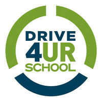 Ford Drive One for your School - West Riverview Elementary