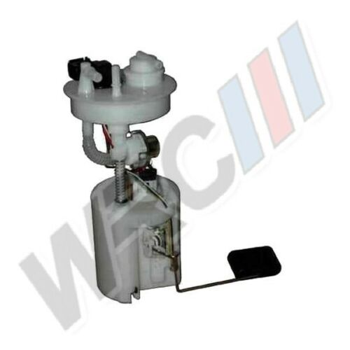 FUEL PUMP FOR CHEVROLET MATIZ 2005- / DAEWOO MATIZ 1998-