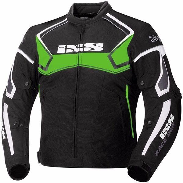 Motorbike jacket waterproof removble lining
