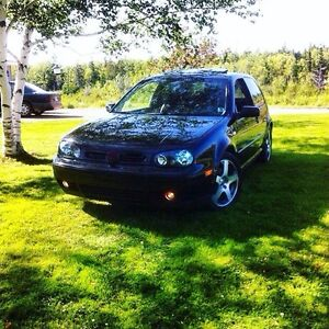 VR6 GTI VW for Sale or Trade!!!!