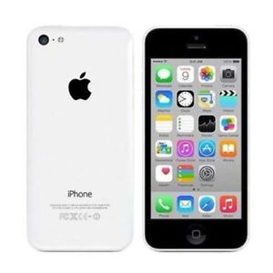 Iphone 5c 8GO 120$ négociable