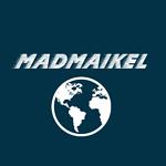 madmaikel-1