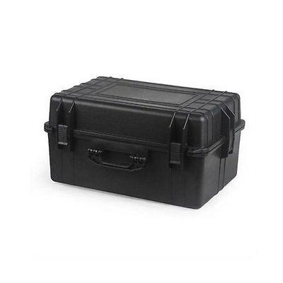 Marine Camera Case (DEEP 22