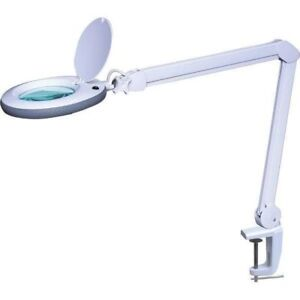 Aesthetic Magnifying Light for Lash Extensions