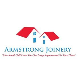 All aspects of Joinery and contracting work