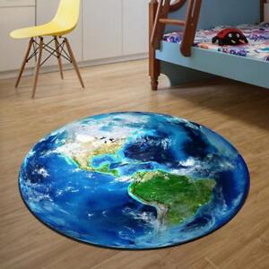 Coloured Rugs, 3D animal, Zebra print AND MANY OTHER RUGS!!