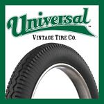 Universal Vintage Tire Company