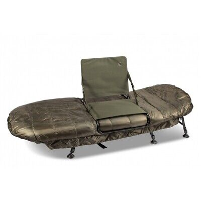 Nash Bed Buddy NEW Carp Fishing Bedchair Accessories - T9478