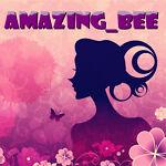amazingbee_store