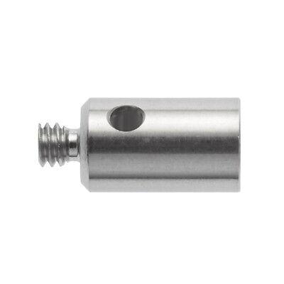 New Genuine Renishaw A-5004-7592 Stylus Adaptor