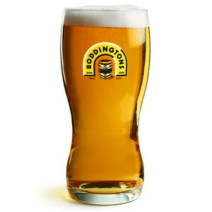 Personalised-Engraved-Branded-1-pint-Boddingtons-Beer-Glass-With-Gift-Box