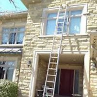 Quality Window Cleaning Services 10% Off