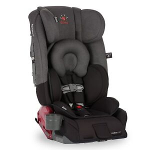 DIONO RADIAN RXT CARSEAT - BRAND NEW STILL IN SEALED BOX