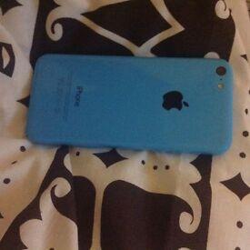 £100 iPhone 5c
