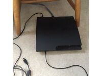 PS3 AND CONTROLLERS FREE DELIVERY