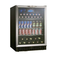 BUILT-IN WINE FRIDGE / WINE COOLER!-CAN'T BEAT THIS DEAL!