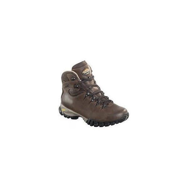 Meindl Toronto Hiking Boots