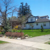 Lorne Park Home for Sale