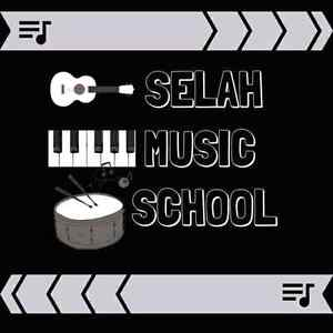 Selah Music School South Perth South Perth Area Preview