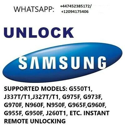 S767VL, S102DL, S205DL, S260DL, S506DL,S357BL, S757BL Remote Unlock