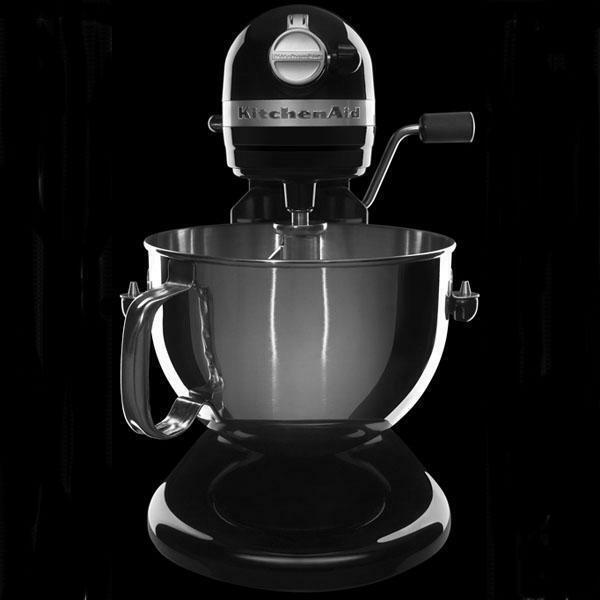 kitchenaid-rrkp26m1xob-pro-600-stand-mixer-6-qt-black-big-capacity