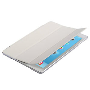 Ultra Slim Magnetic  Leather Smart Cover For Apple Ipad Air London Ontario image 1