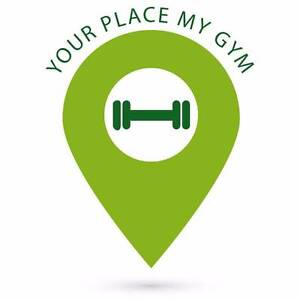 Yokine Boxing Sessions by YOUR PLACE MY GYM Yokine Stirling Area Preview