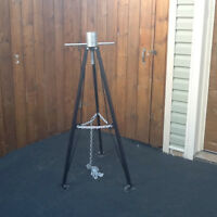 For Sale: Stabilizer Tripod  for fifth wheel trailer