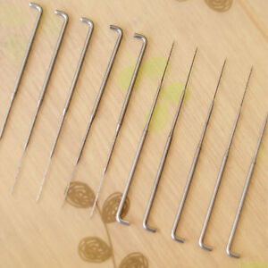 Wool-Felting-Needles-in-Various-size-and-in-Bulk-5-10-20-or-30-Felt-Tools