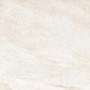 PORCELAIN Tiles for the Price of CERAMIC!