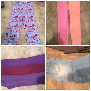 Girl clothes size 8 Windsor Region Ontario image 4