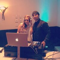 WEDDING DJ SPECIALIST!!!! *FREE DANCEFLOOR LIGHTING*