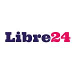 libre24-shop