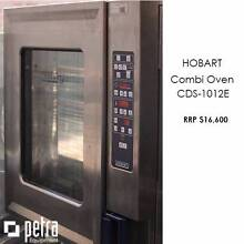 HOBART Combi Oven BUY NOW or RENT TO OWN Lansvale Liverpool Area Preview