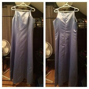 Prom/Bridesmaid Dress - Size 13