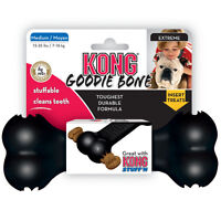 Kong Goodie Bone for medium dogs[new]
