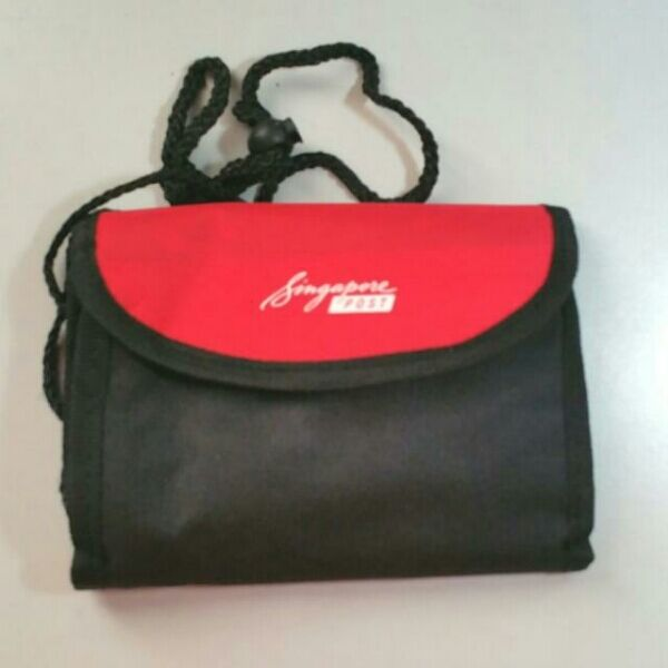 Muti Function Bag