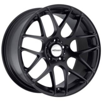 NEW WHEELS & TYRES UP TO 50% OFF West Perth Perth City Preview