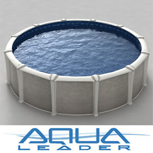 ABOVE GROUND POOL CLEARANCE SALE!