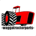 Wagga Tractor and Truck Parts