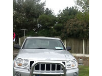 We buy any Car 4x4 jeep MOT failure damaged not runner Quick cash all LONDON