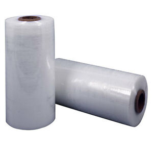 2-Rolls-70-Gauge-Stretch-Wrap-18-034-X-1500-039-per-Roll