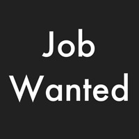 Looking for Work ASAP