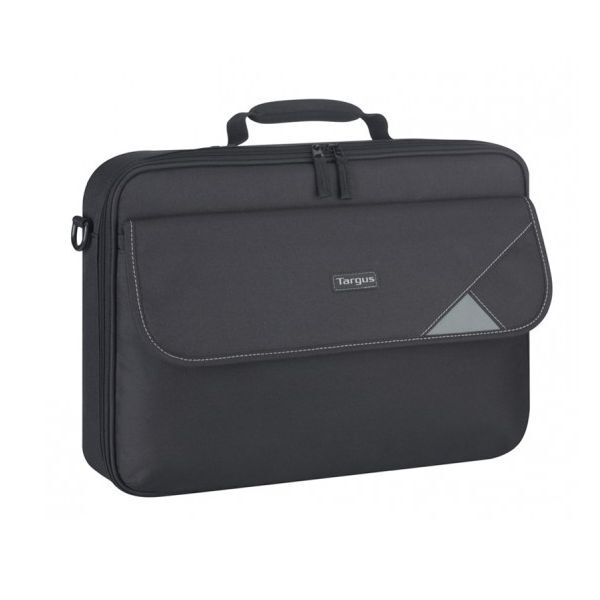 "NEW TARGUS TBT239AU LAPTOP BAG FITS UP TO 15.6"" DEVICES"