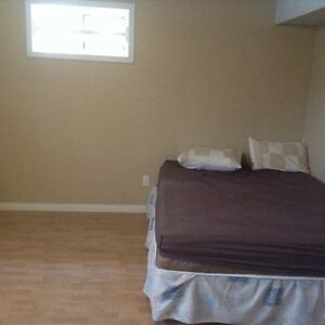 Room to rent in peace River Alberta